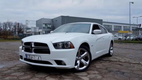 dodge-charger-2012-r-t[5]